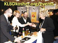 KLBD Events