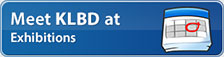Meet KLBD @ Exhibitions