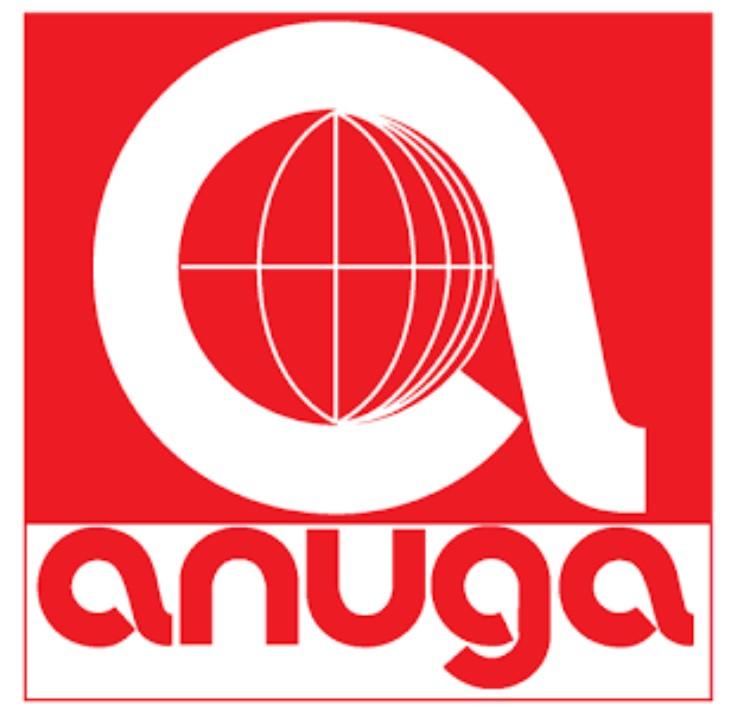 Anuga 2015 feature image