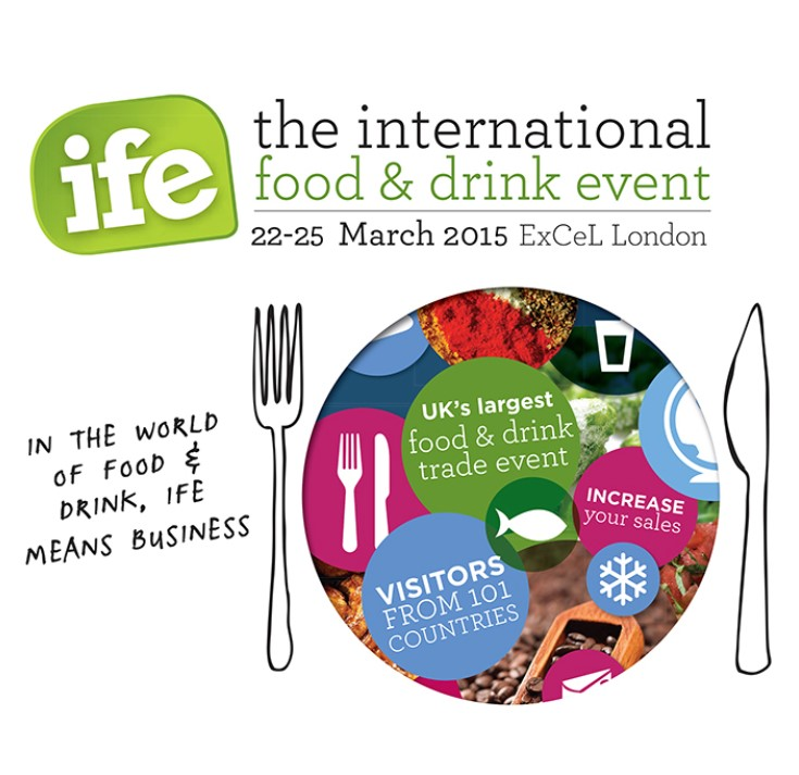 IFE 2015 feature image