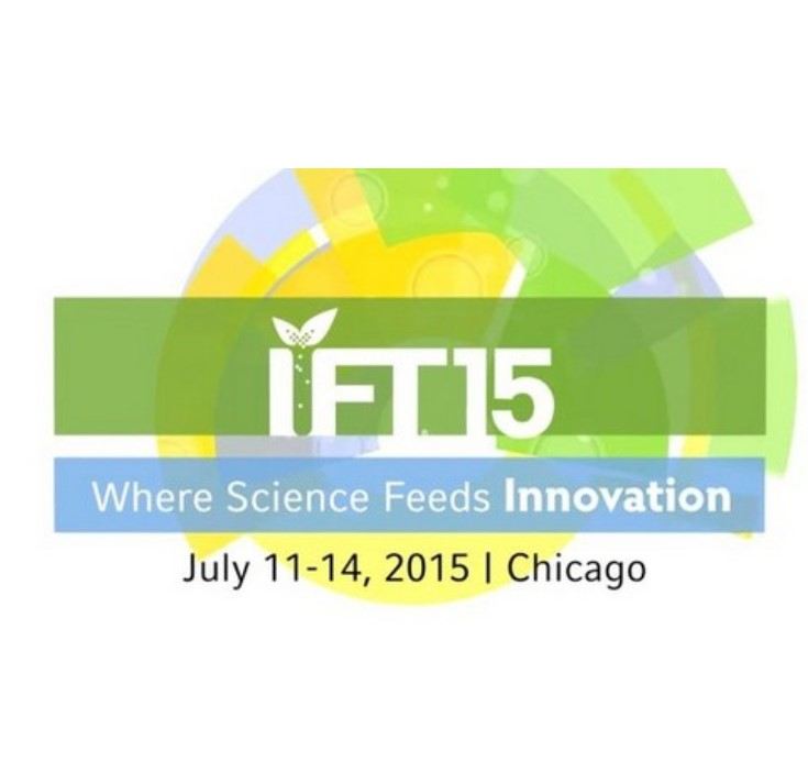 IFT 2015 feature image