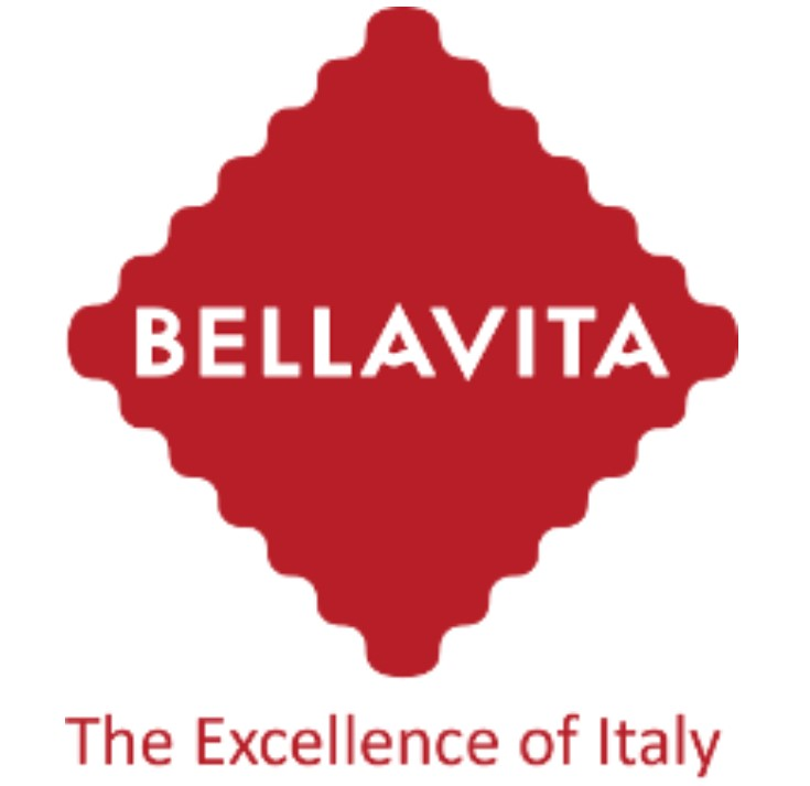 bellavita 2015 feature image