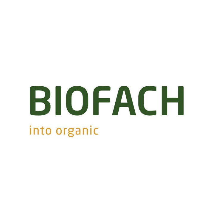 biofach 2015 feature image