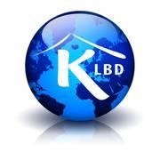 KLBD Worldwide