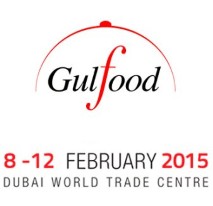 gulf food 2015 feature image