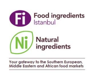 FI Istanbul thumbnail