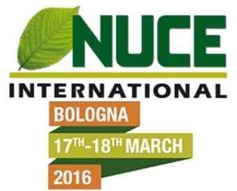 NUCE 2016 thumbnail