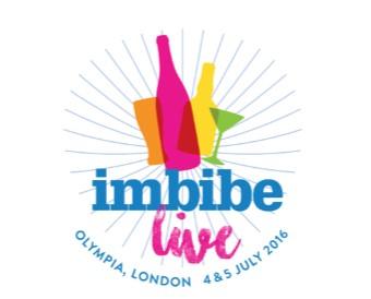imbibe live