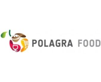 polagra thumbnail