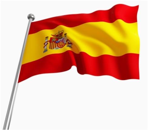 Focus On Spain Klbd Kosher Certification
