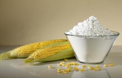 organic-cornstarch