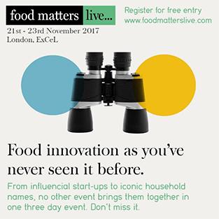 food-matters-banner