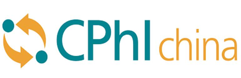 KLBD will be Exhibiting at CPhI China in Shanghai, 26-28th June 2012