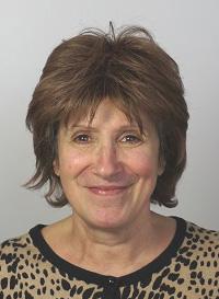 Carole Marlow