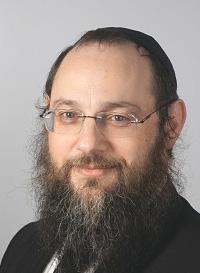 Ilan Grossman