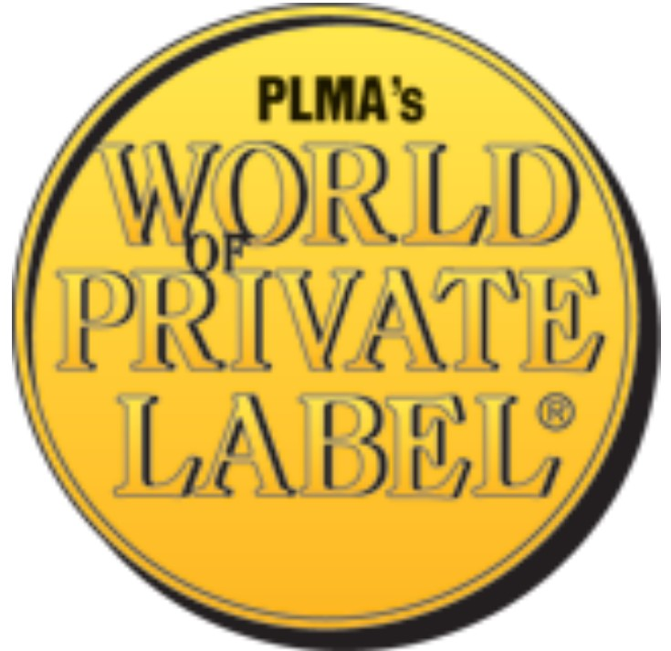 PLMA 2015 feature image