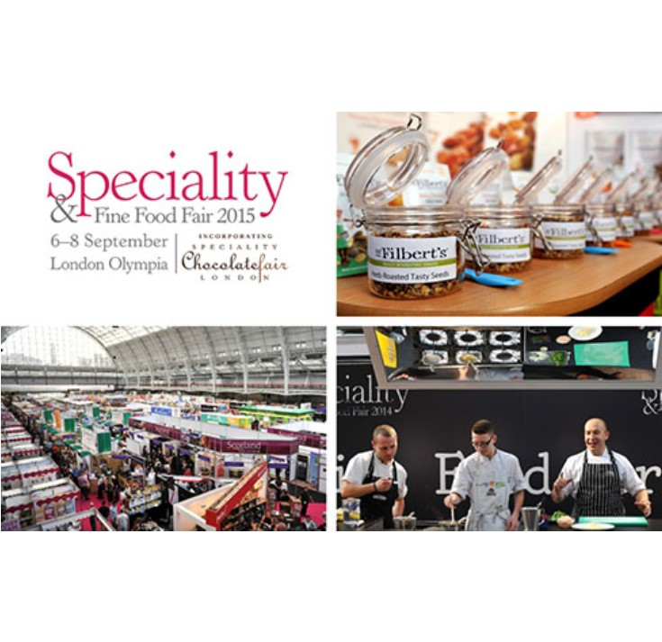 Speciality 2015 feature image