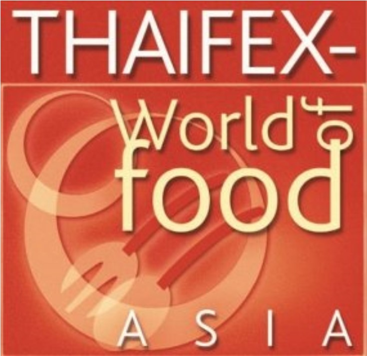 Thaifex 2015 feature image