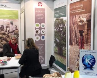 Baobab Fruit Company Senegal: The Leading Global Producer of Organic Wholesale Baobab