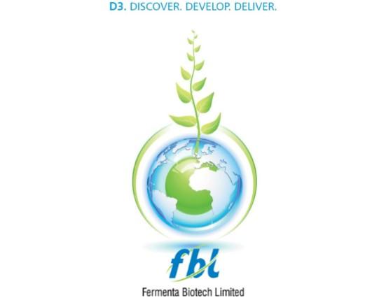 Insight: Fermenta Biotech Limited
