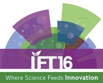 ift expo 2016