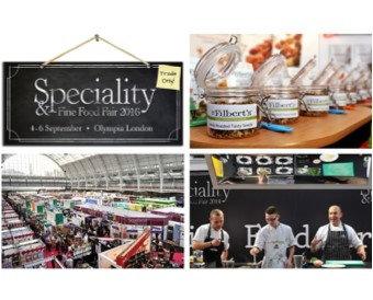 Speciality & fine food 2016 thumbnail