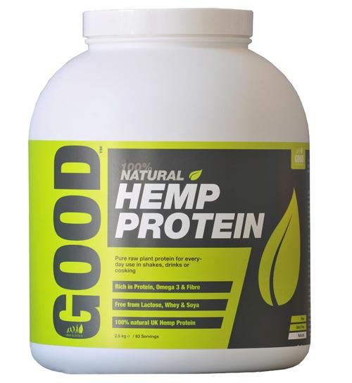 265945-hemp-protein-powder-large