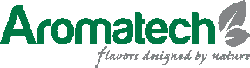 NEW aromatech