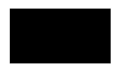 Propylene_glycol_chemical_structure
