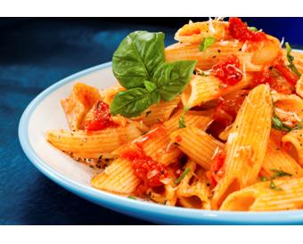 KLBD Awards Kosher Certification to Products from Pasta Foods