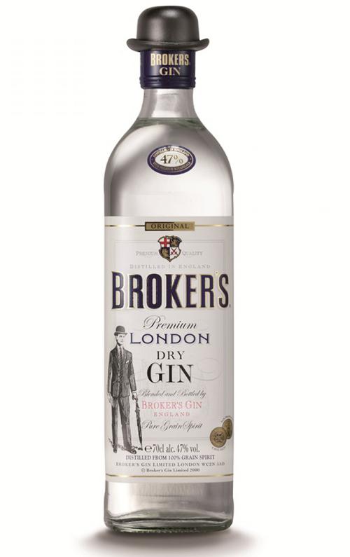 broker_s-gin-1