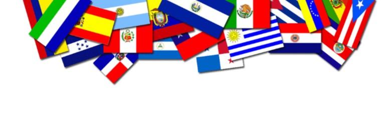 KLBD Launches Spanish Language Kosher Certification Website