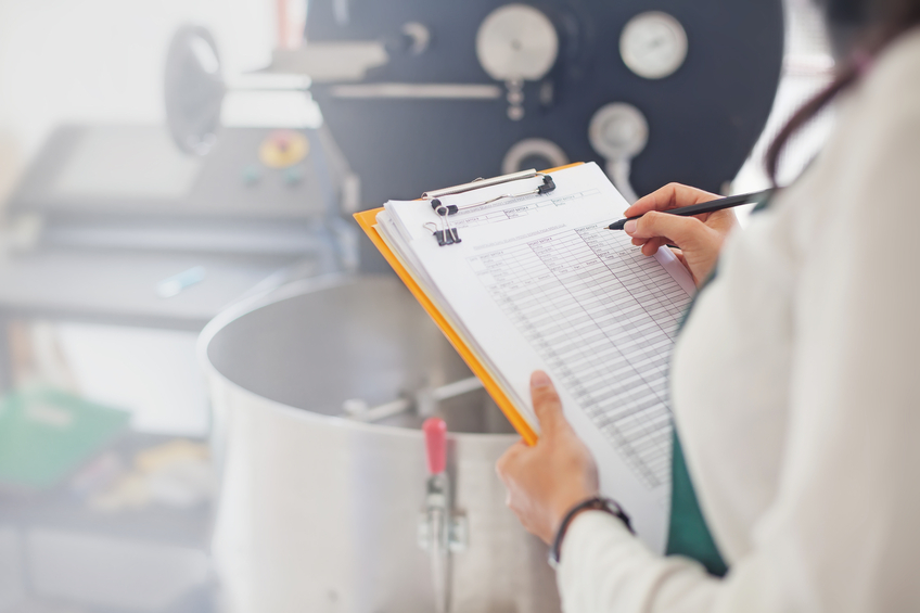 Importance of Quality Assurance Schemes