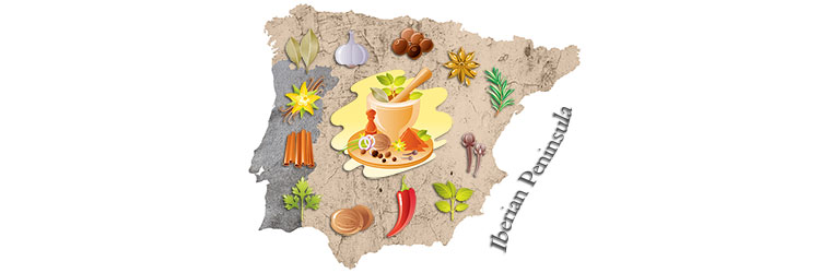 Focus on Kosher Food in Spain and Portugal – Part 1