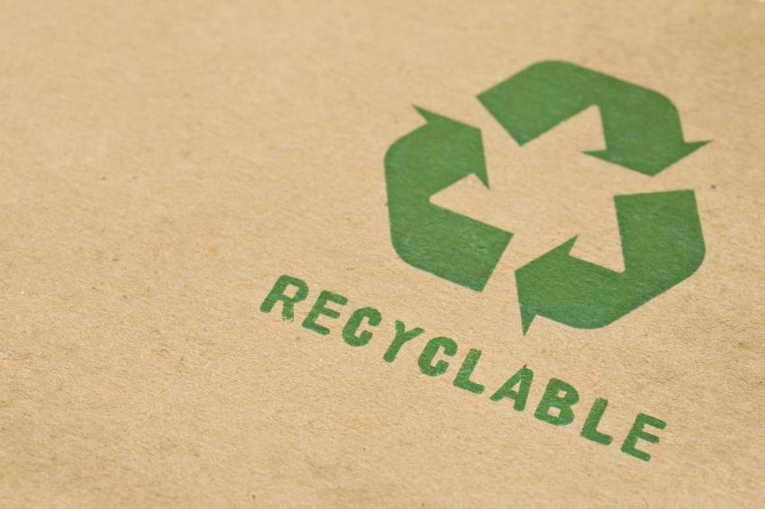 Plastic Packaging vs Biodegradable