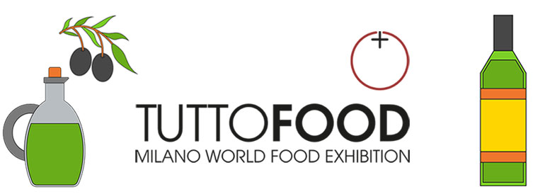 Italy: The World's Artisan Food Producer on Show in Milan