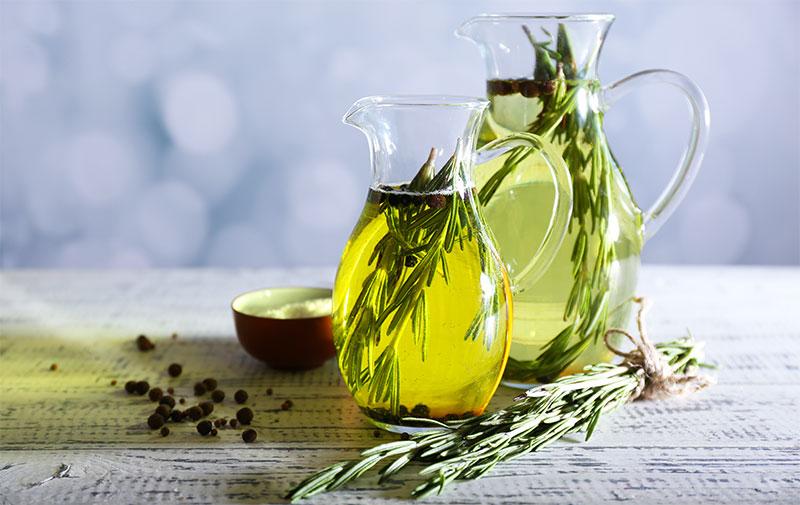 polive-oil