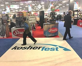 kosherfest-featured-image