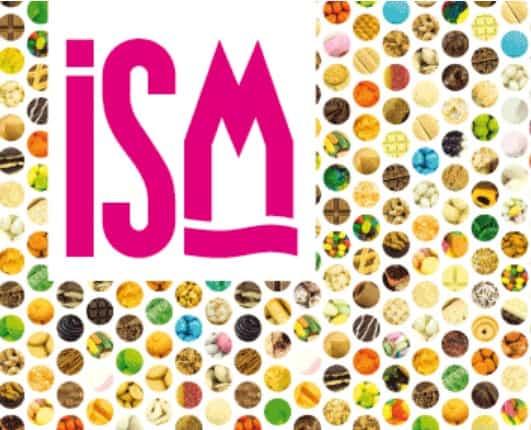 ISM C