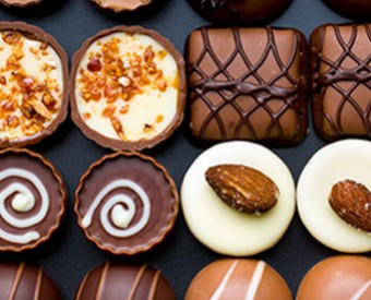 confectioneryfeatured-img