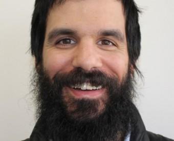 Daniel Admon - KLBD Kosher Certification