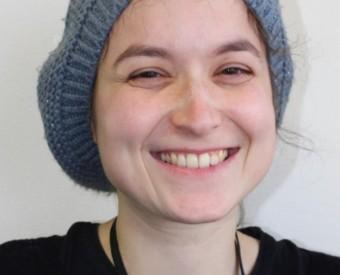 Lea Riegelhaupt - KLBD Kosher