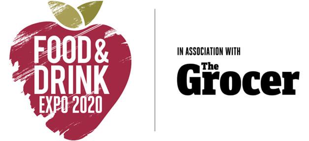"""Znalezione obrazy dla zapytania: EXPO FOOD & DRINKS 2020"""""""
