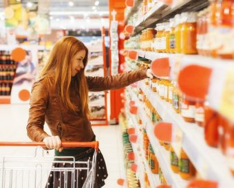 Marketing and Food Packaging: Importance of a Streamlined Strategy
