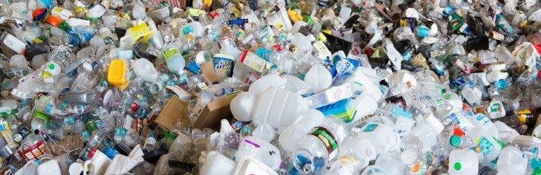 Penalties on Plastic – How New Regulations May Affect Your Business
