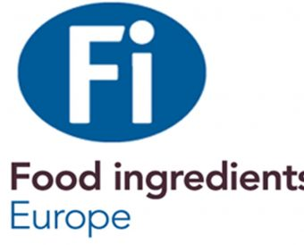 KLBD Announces Increased Participation in FI Europe