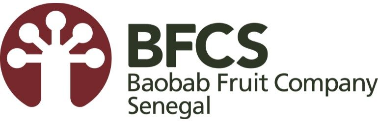 Baobab Fruit Company Senegal: The Leading Global Producer of Organic Wholesale Baobab