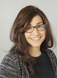 Dalia Bloch