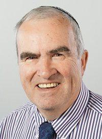 David Busse