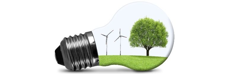 Eco-friendly Food Manufacture: Reducing Your Company's Carbon Footprint